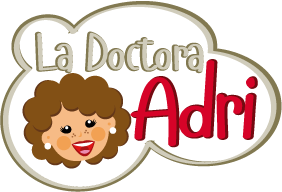 La Doctora Adri